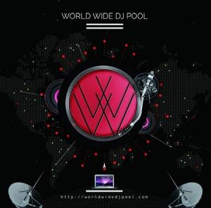 WORLD WIDE DJ POOL